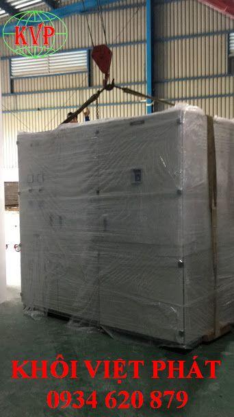 thiết kế sản xuất tủ bảng điện